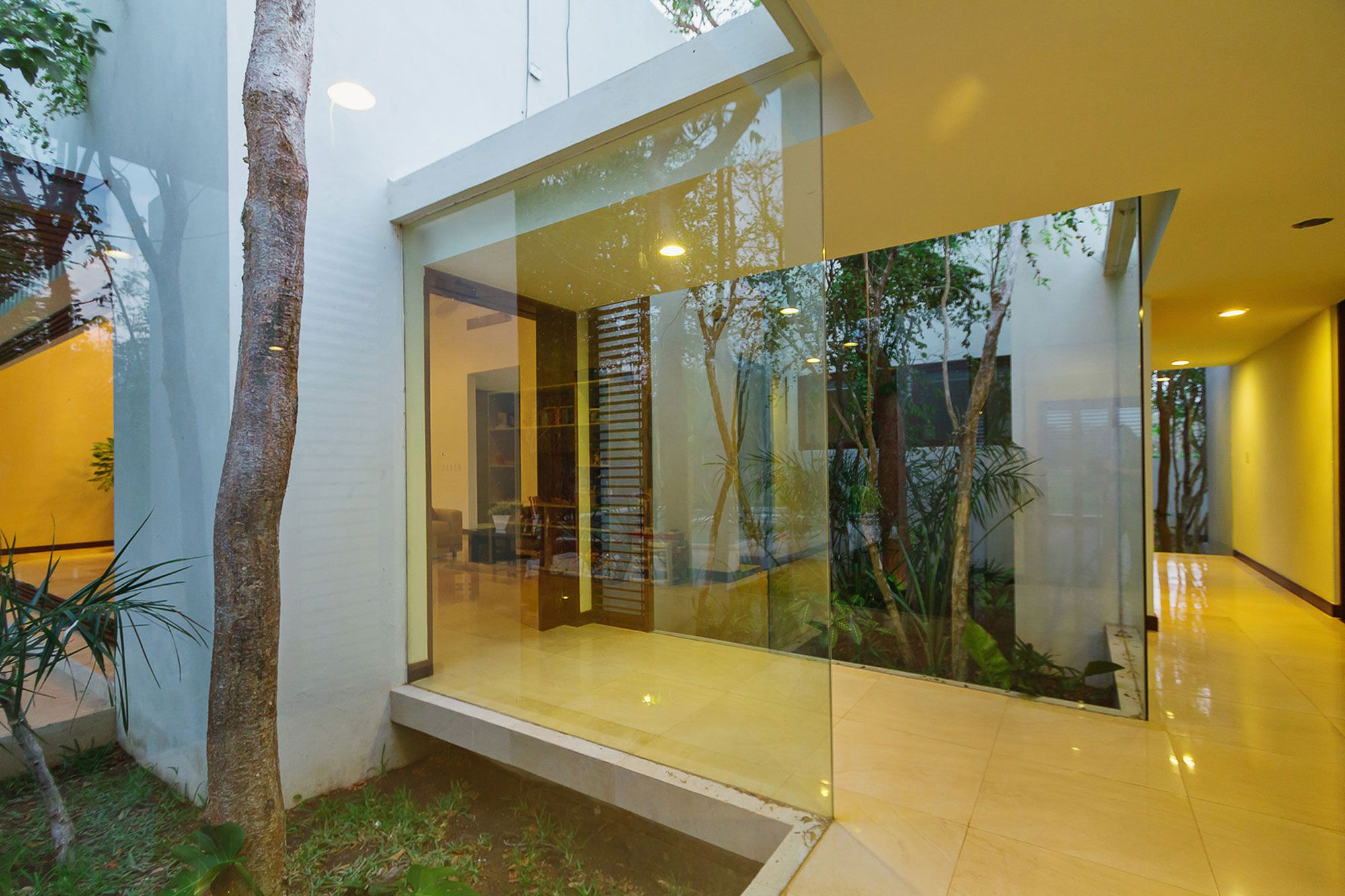Aldea-House-18
