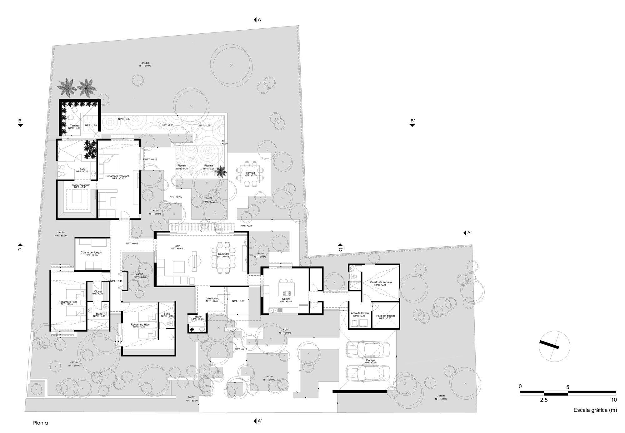 Aldea-House-21