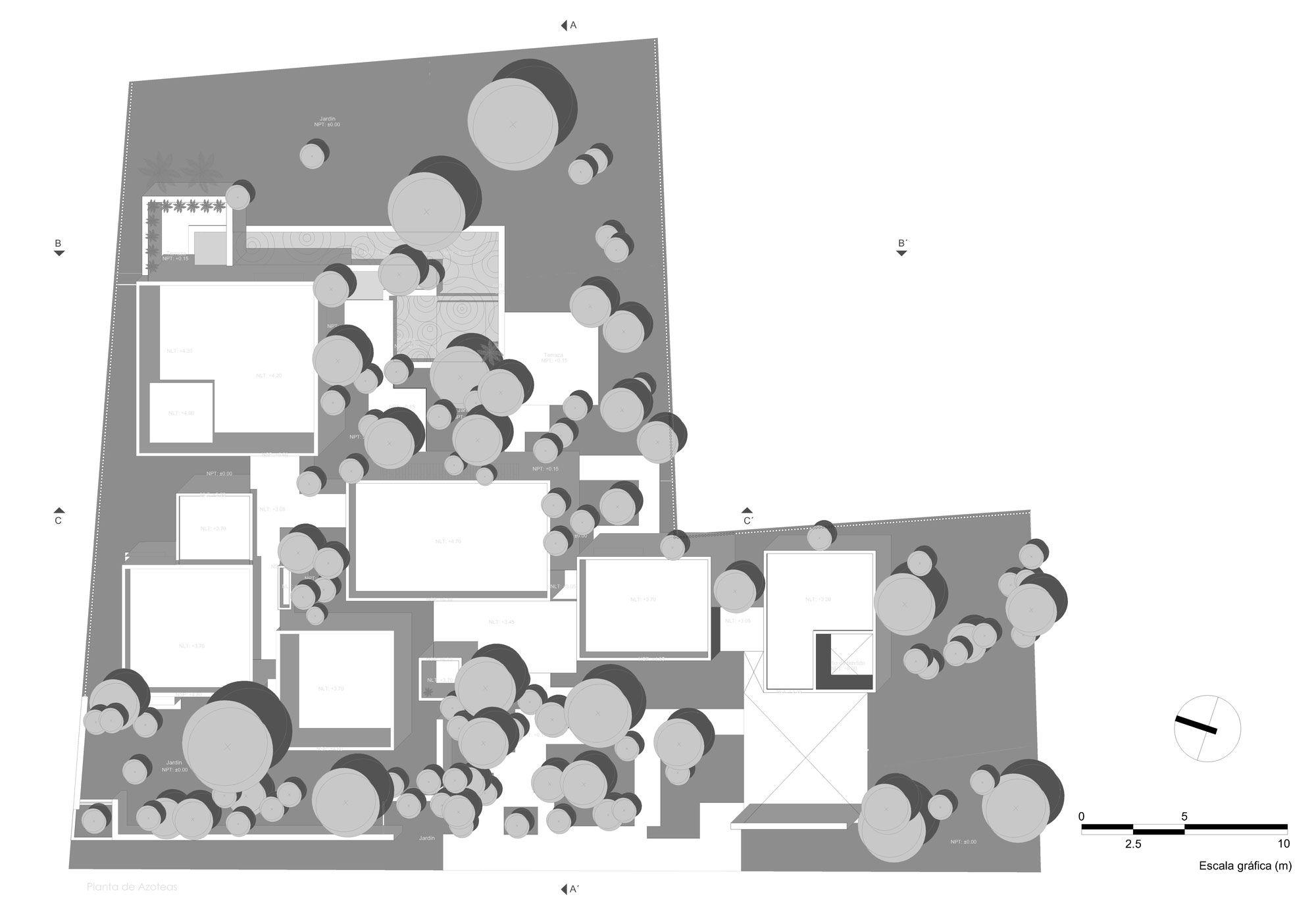 Aldea-House-23