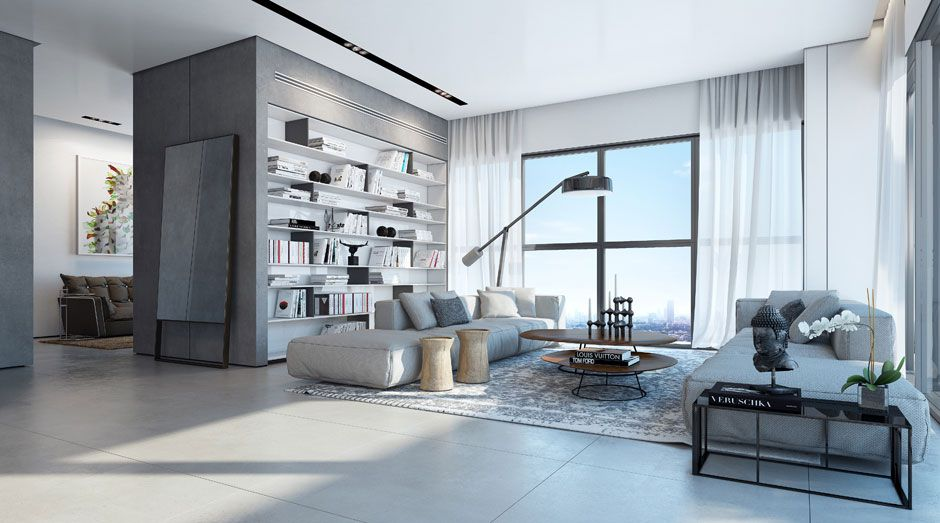 An-Apartment-in-the-W-Boutique-Tower-01