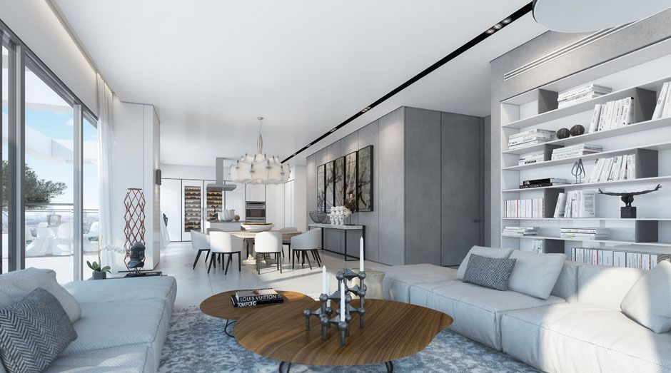 An-Apartment-in-the-W-Boutique-Tower-02