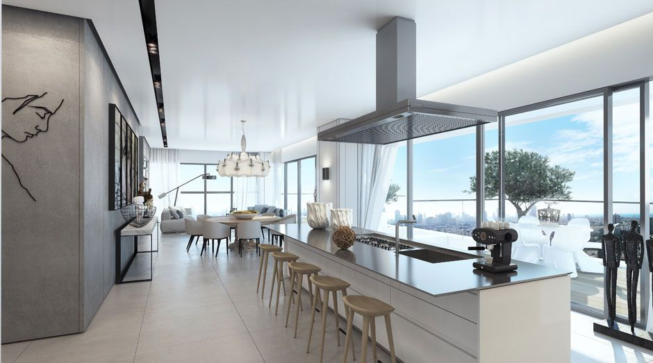 An-Apartment-in-the-W-Boutique-Tower-03