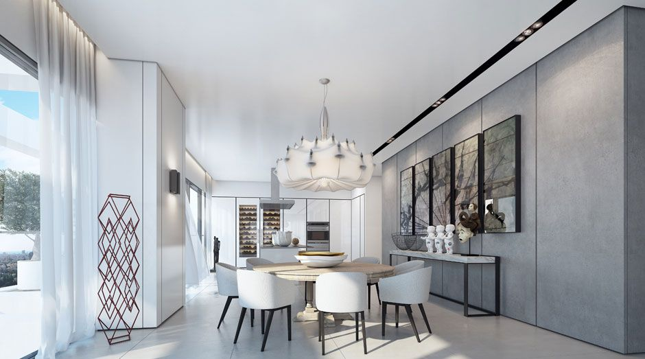 An-Apartment-in-the-W-Boutique-Tower-04