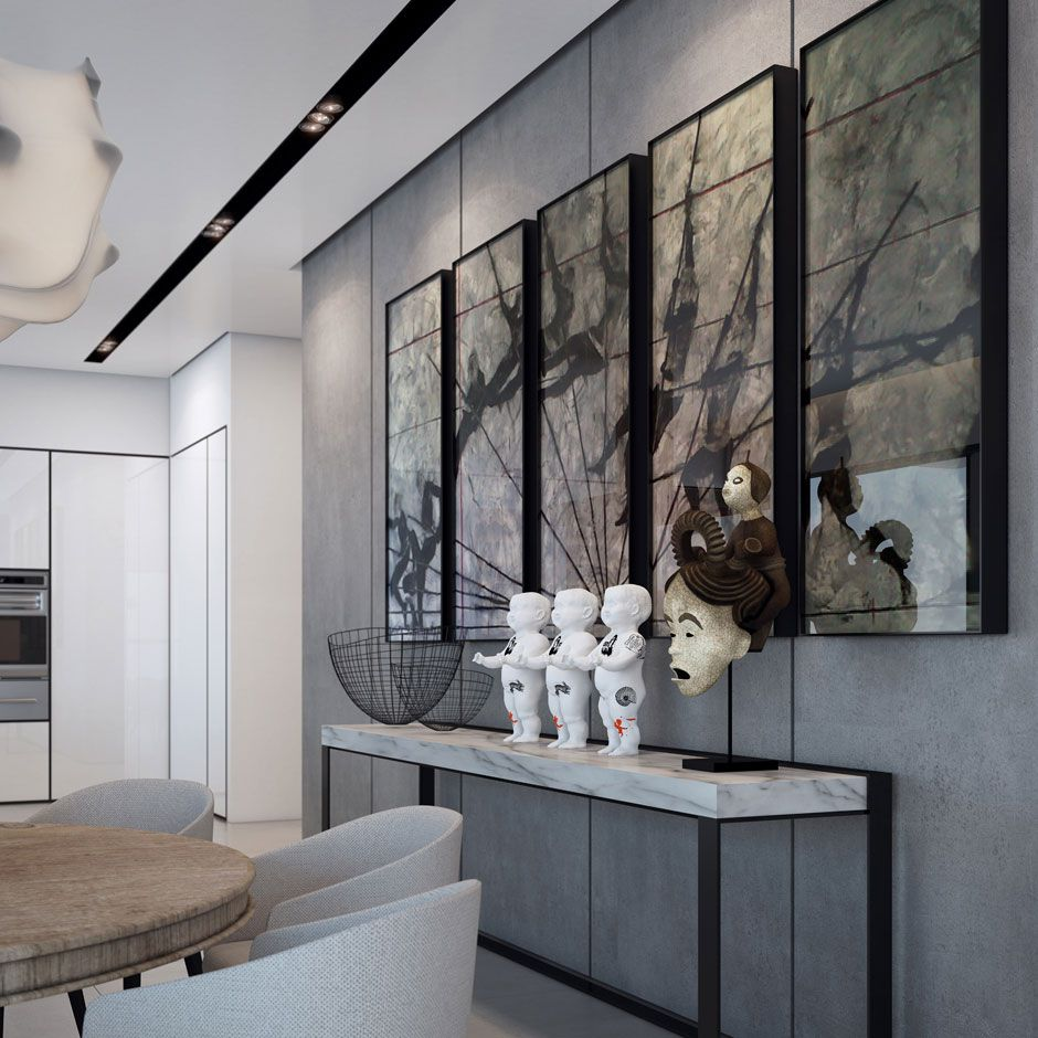 An-Apartment-in-the-W-Boutique-Tower-05