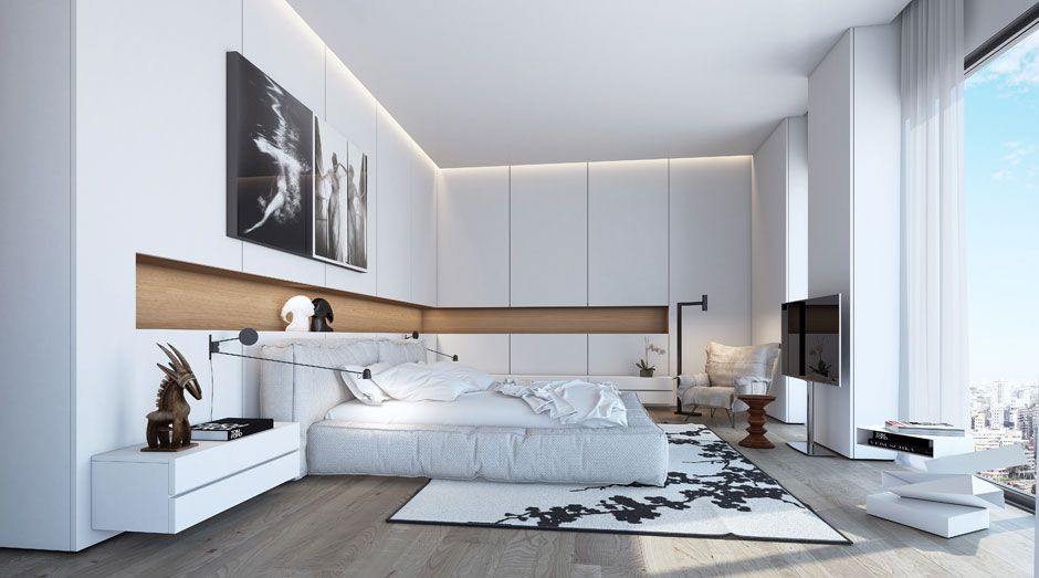 An-Apartment-in-the-W-Boutique-Tower-06