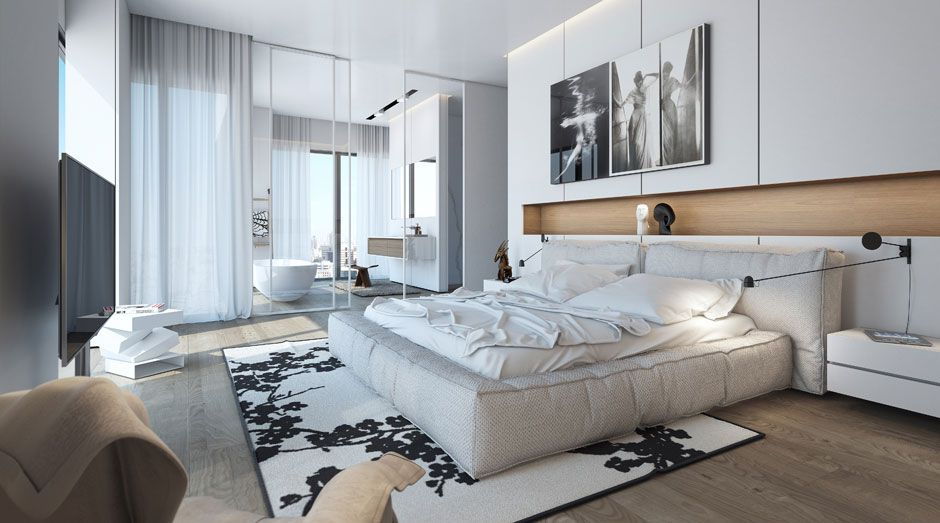 An-Apartment-in-the-W-Boutique-Tower-07