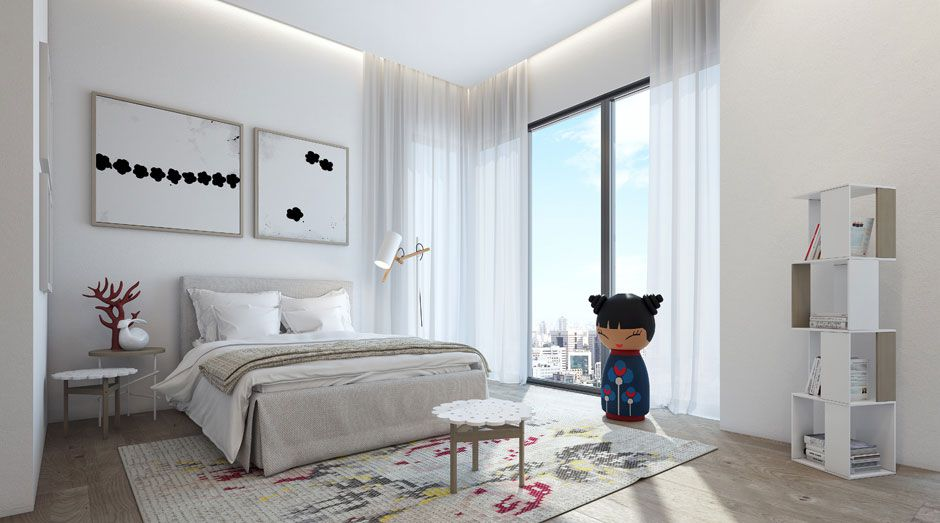 An-Apartment-in-the-W-Boutique-Tower-08