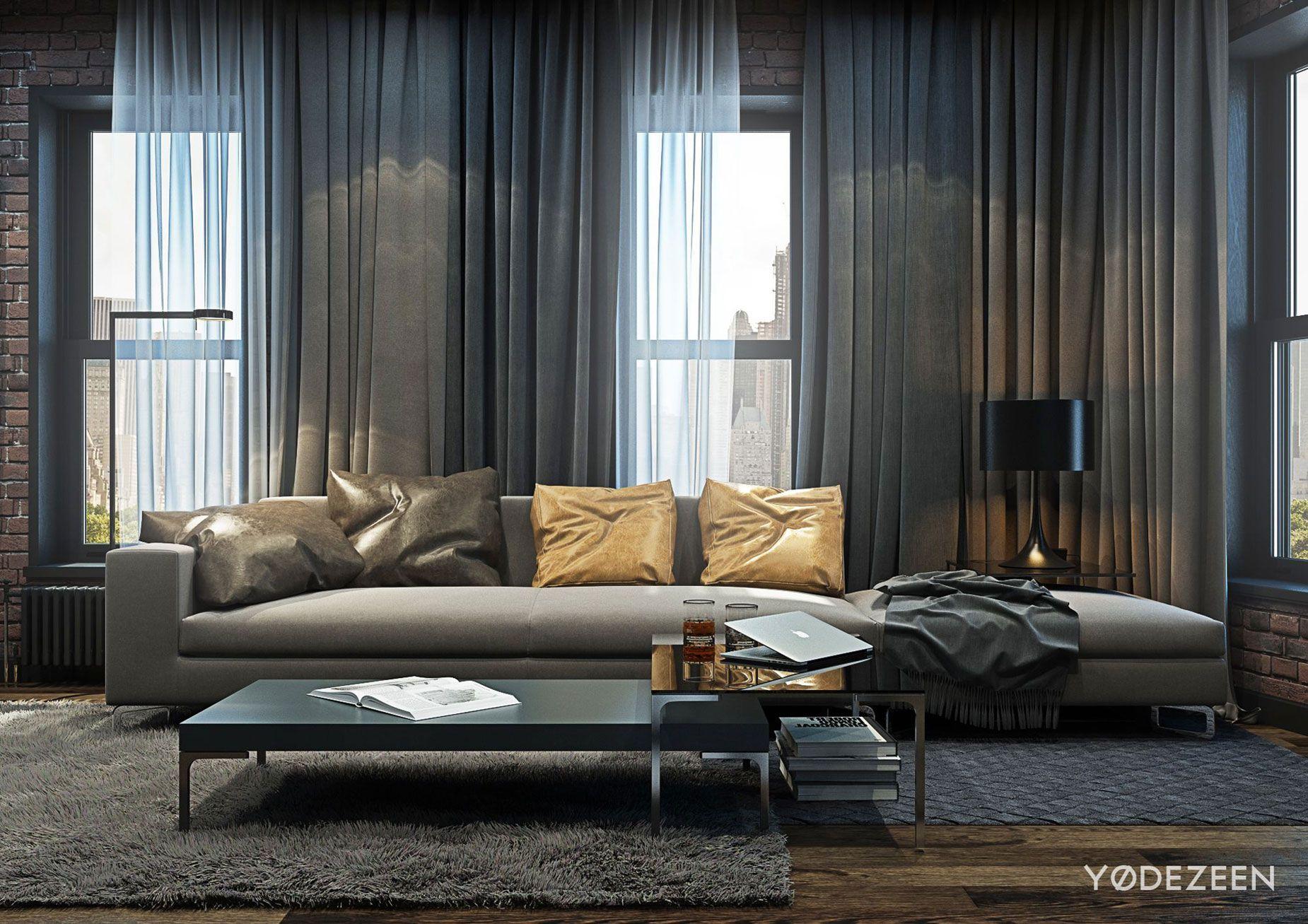 Apartment-Brooklyn-02