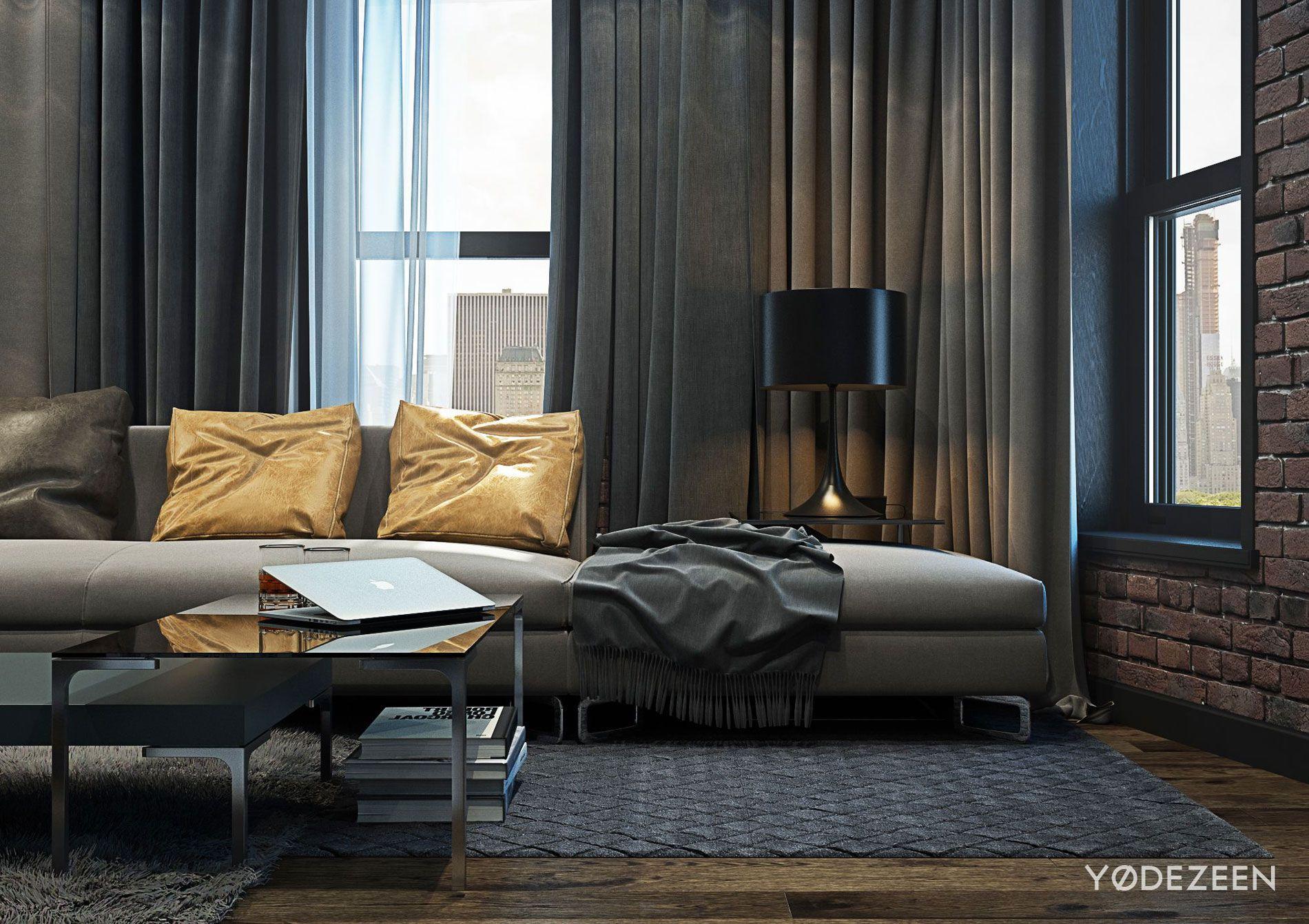Apartment-Brooklyn-04