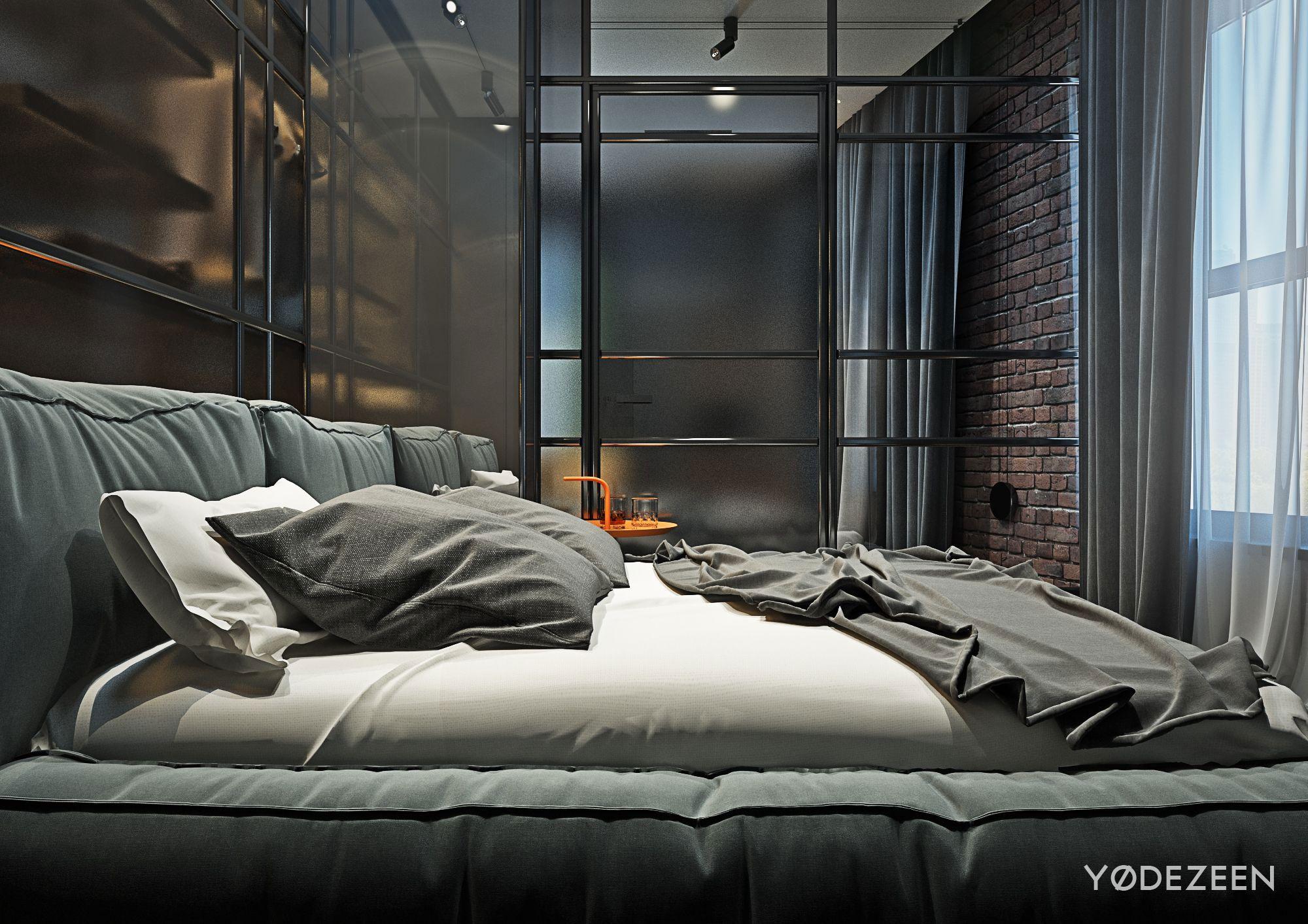 Apartment-Brooklyn-12