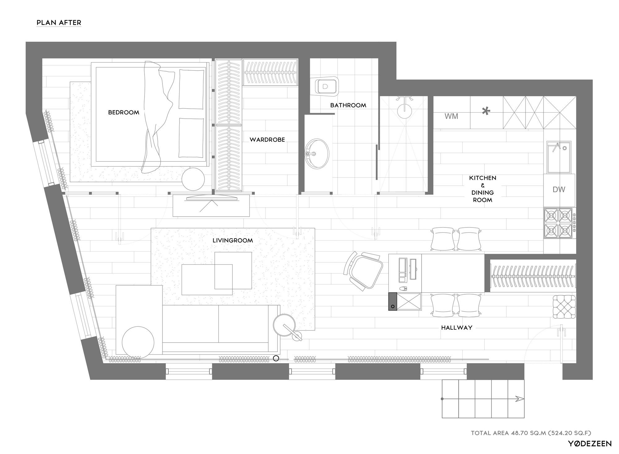Apartment-Brooklyn-13