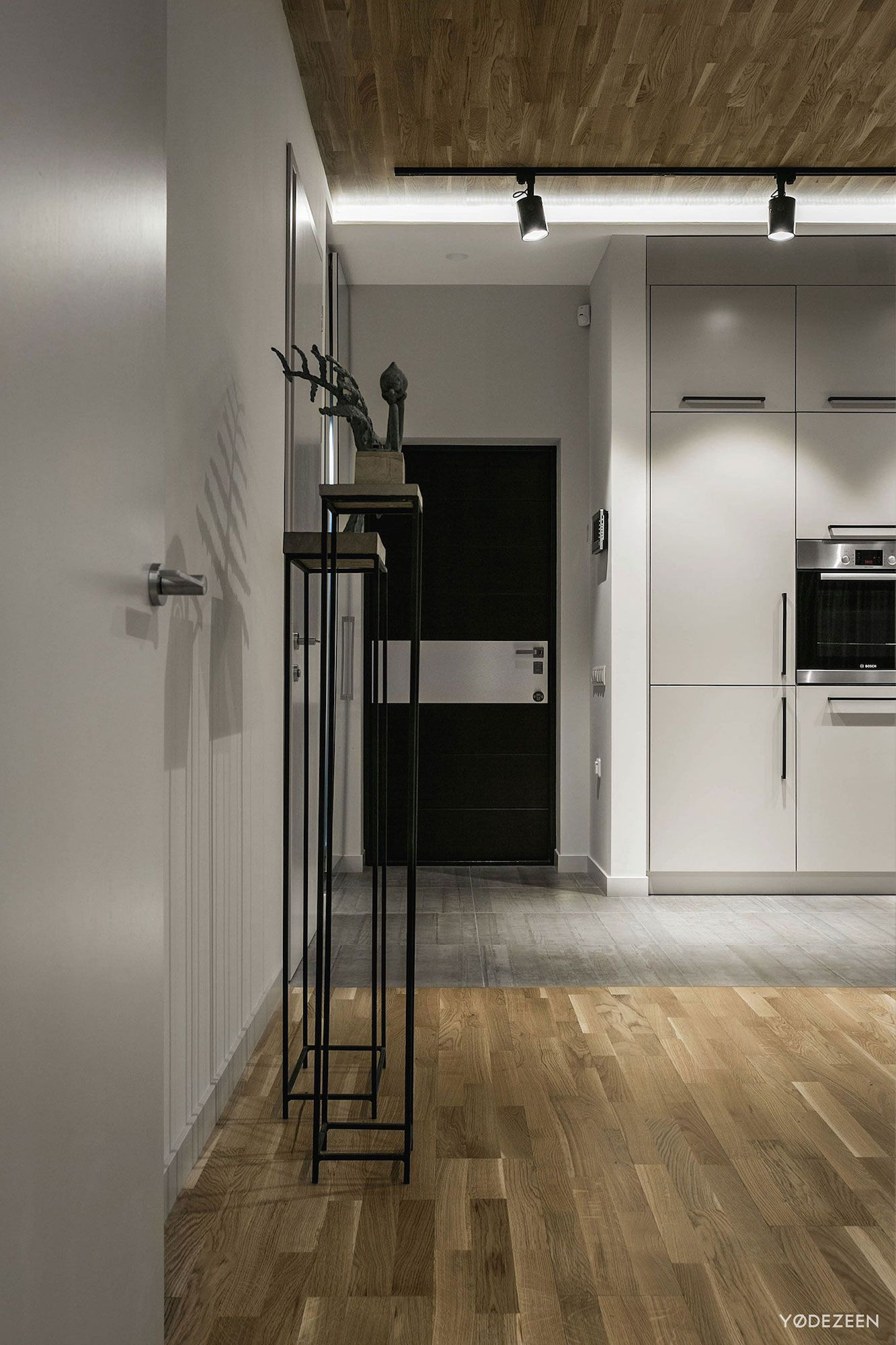 Apartment-Kiev-01