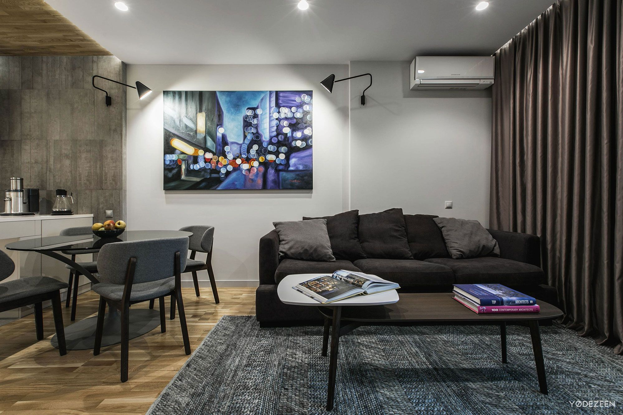 Apartment-Kiev-05