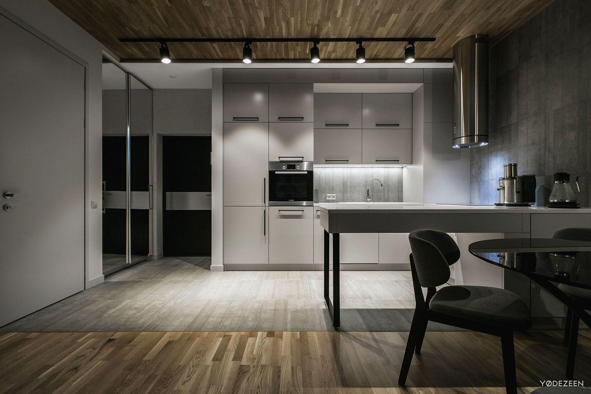 Apartment-Kiev-07