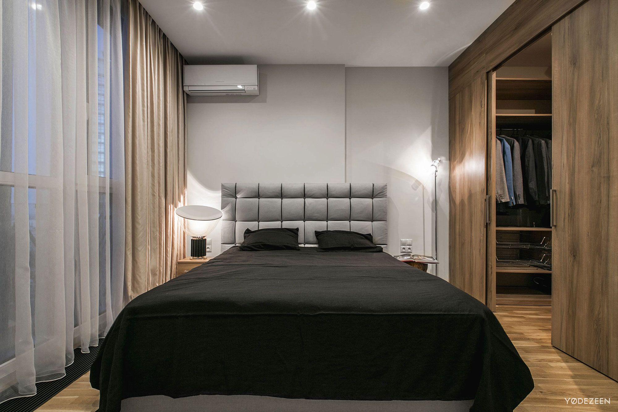 Apartment-Kiev-13