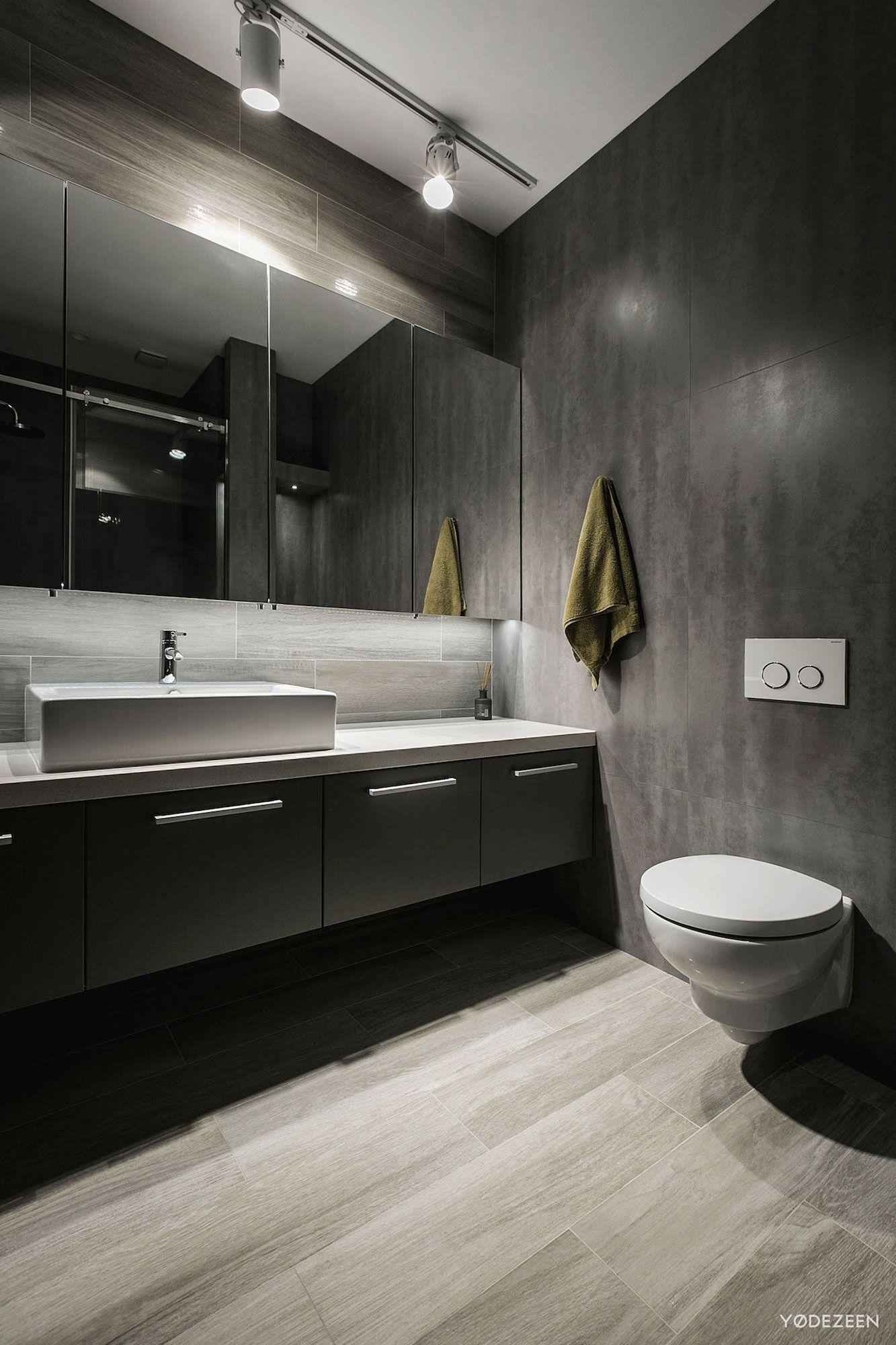 Apartment-Kiev-17