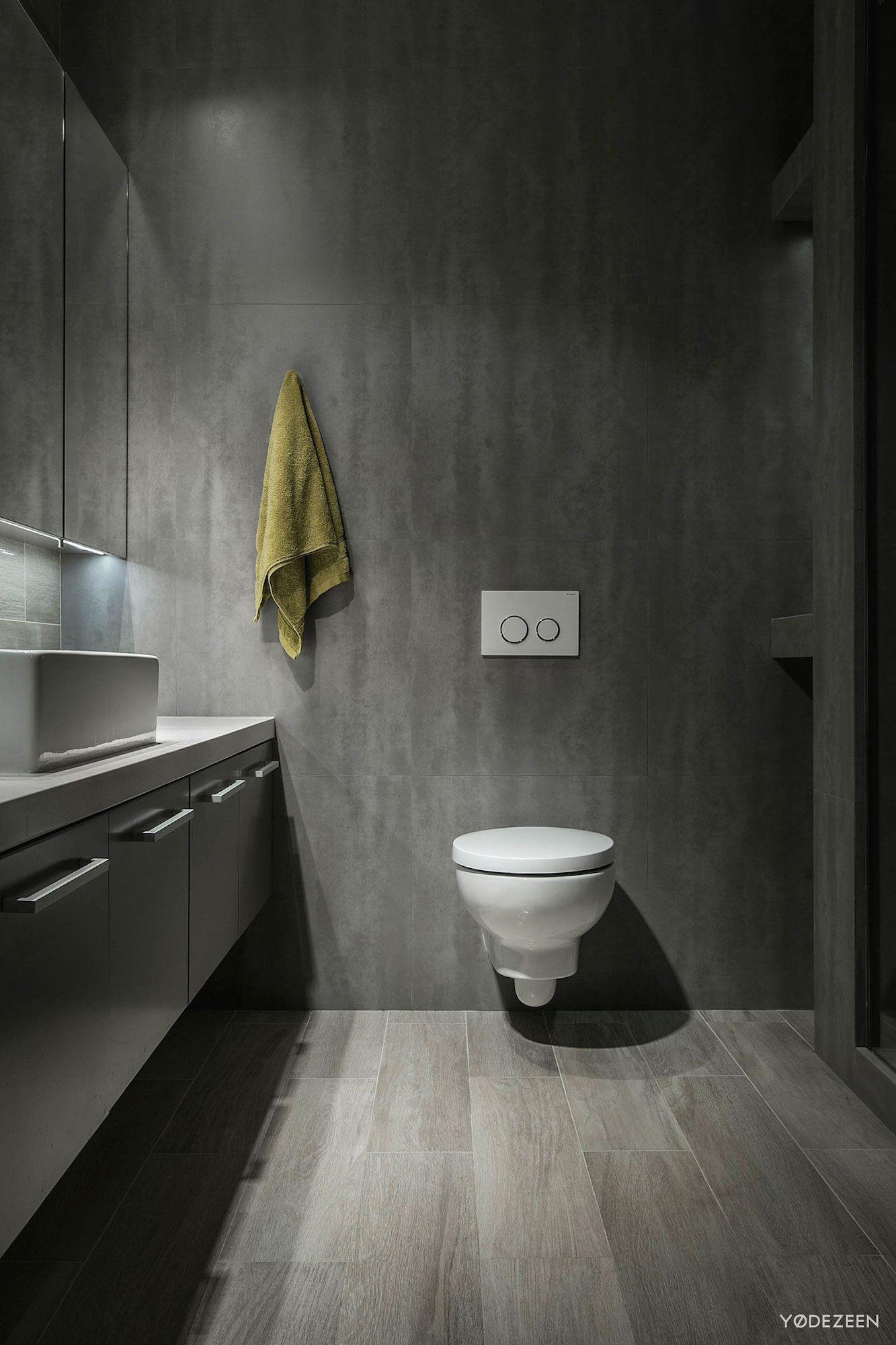 Apartment-Kiev-20