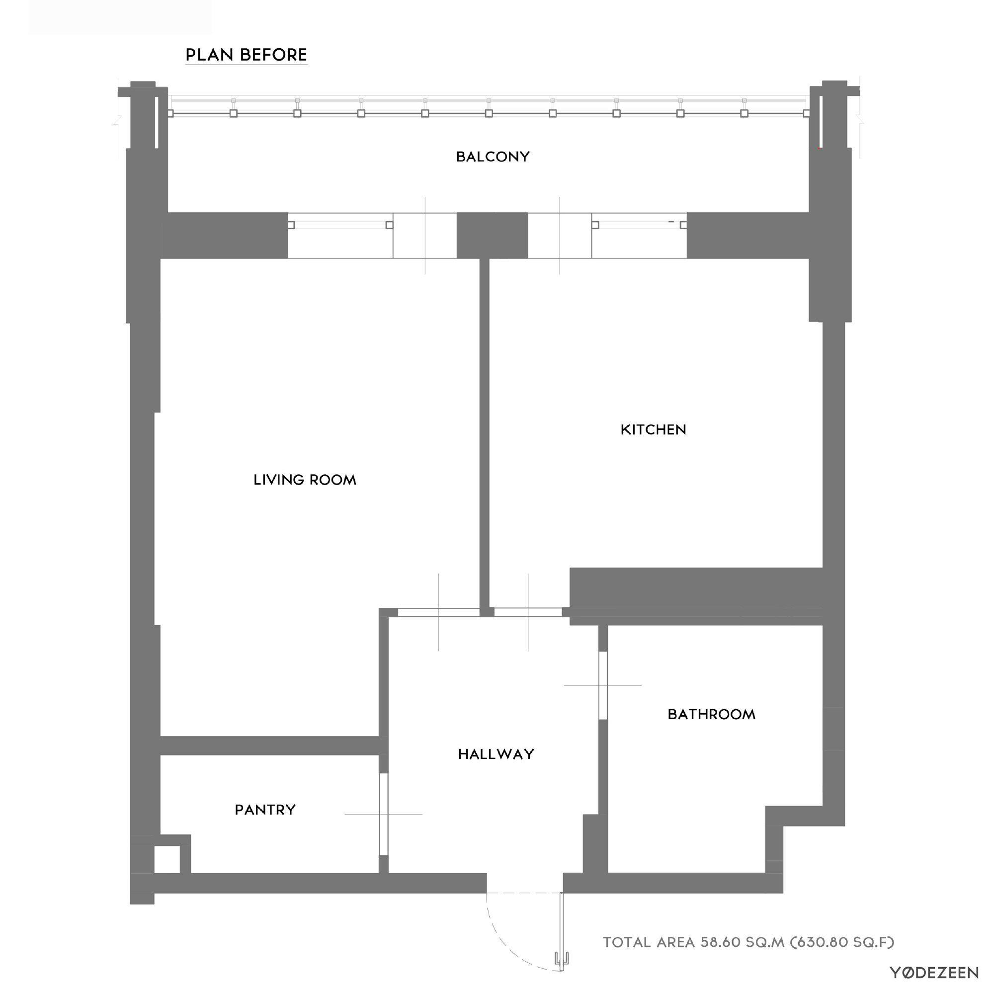 Apartment-Kiev-22