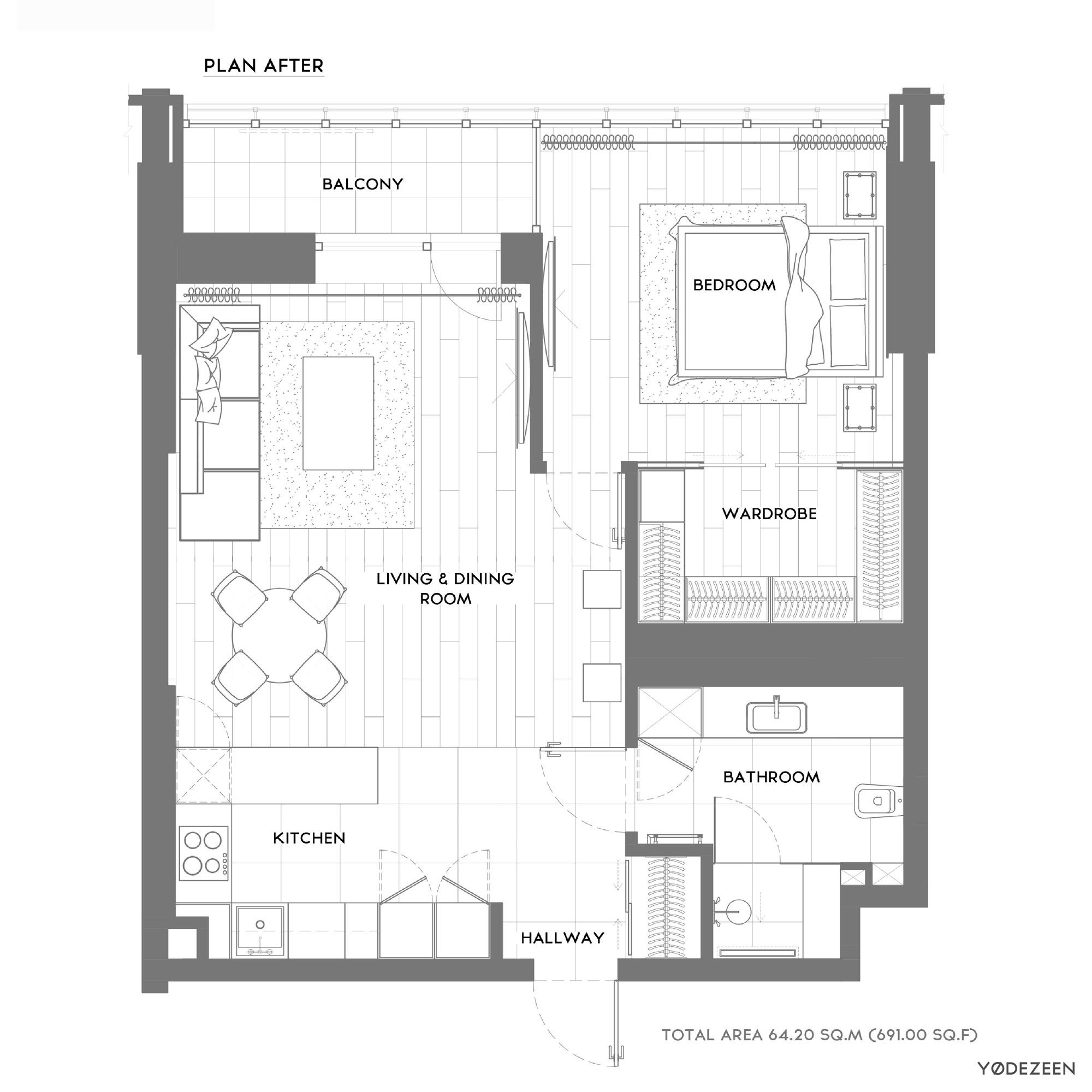 Apartment-Kiev-23