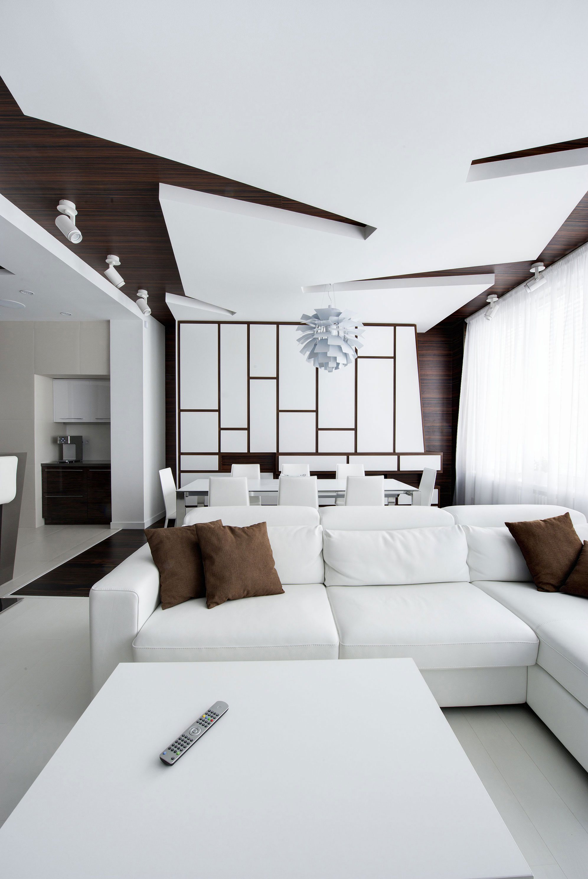 Apartment-Renovation-in-Moscow-02