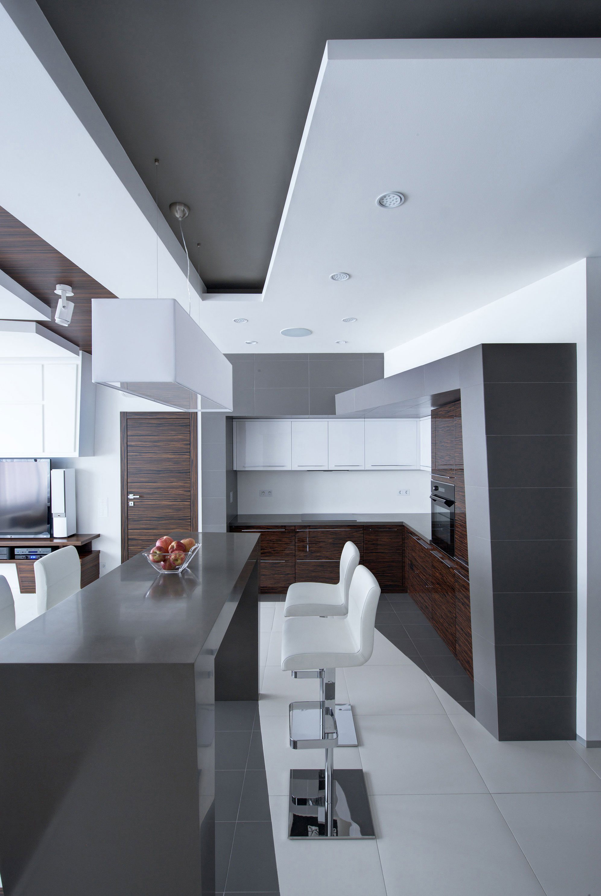 Apartment-Renovation-in-Moscow-06
