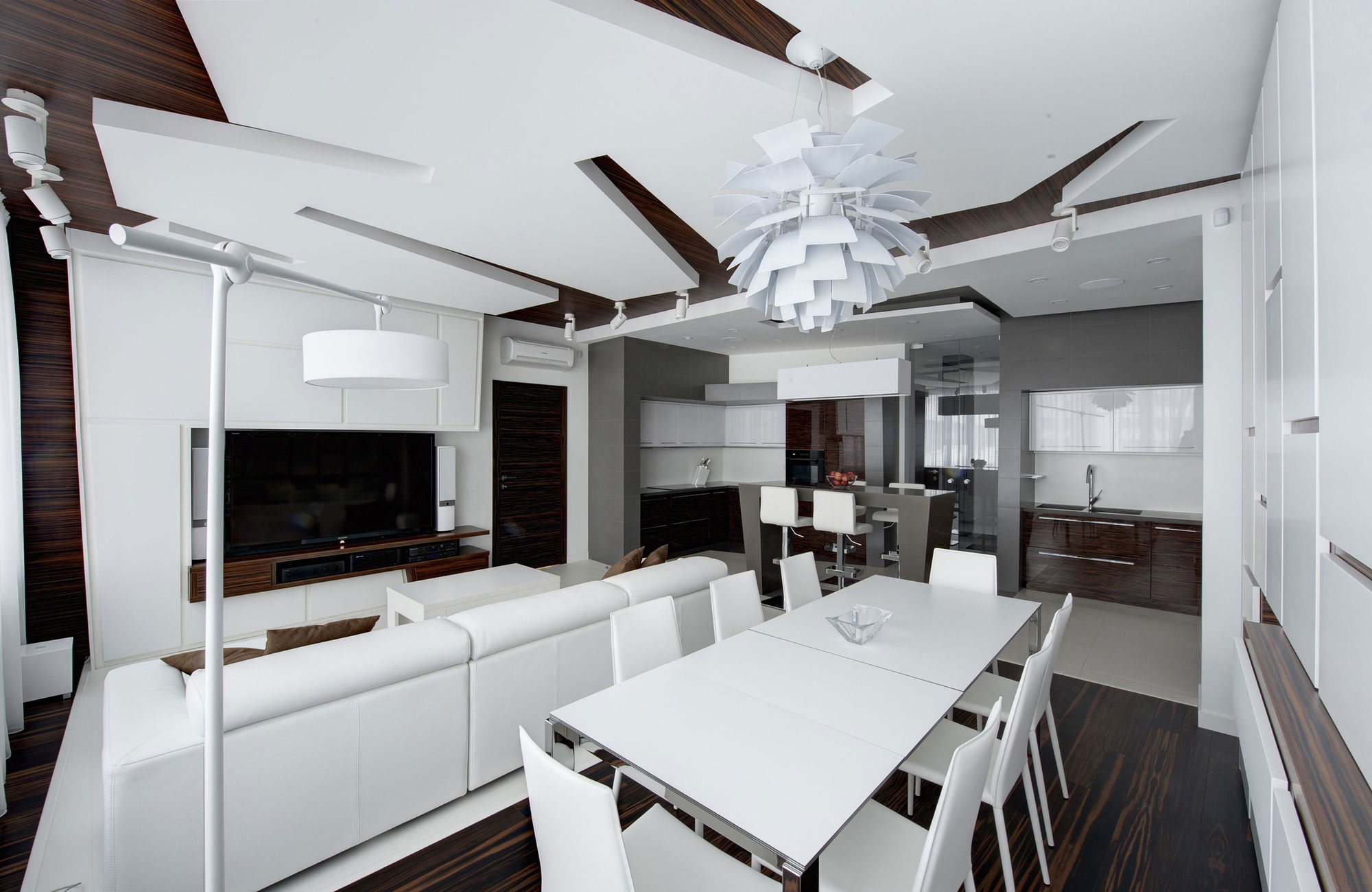 Apartment-Renovation-in-Moscow-07
