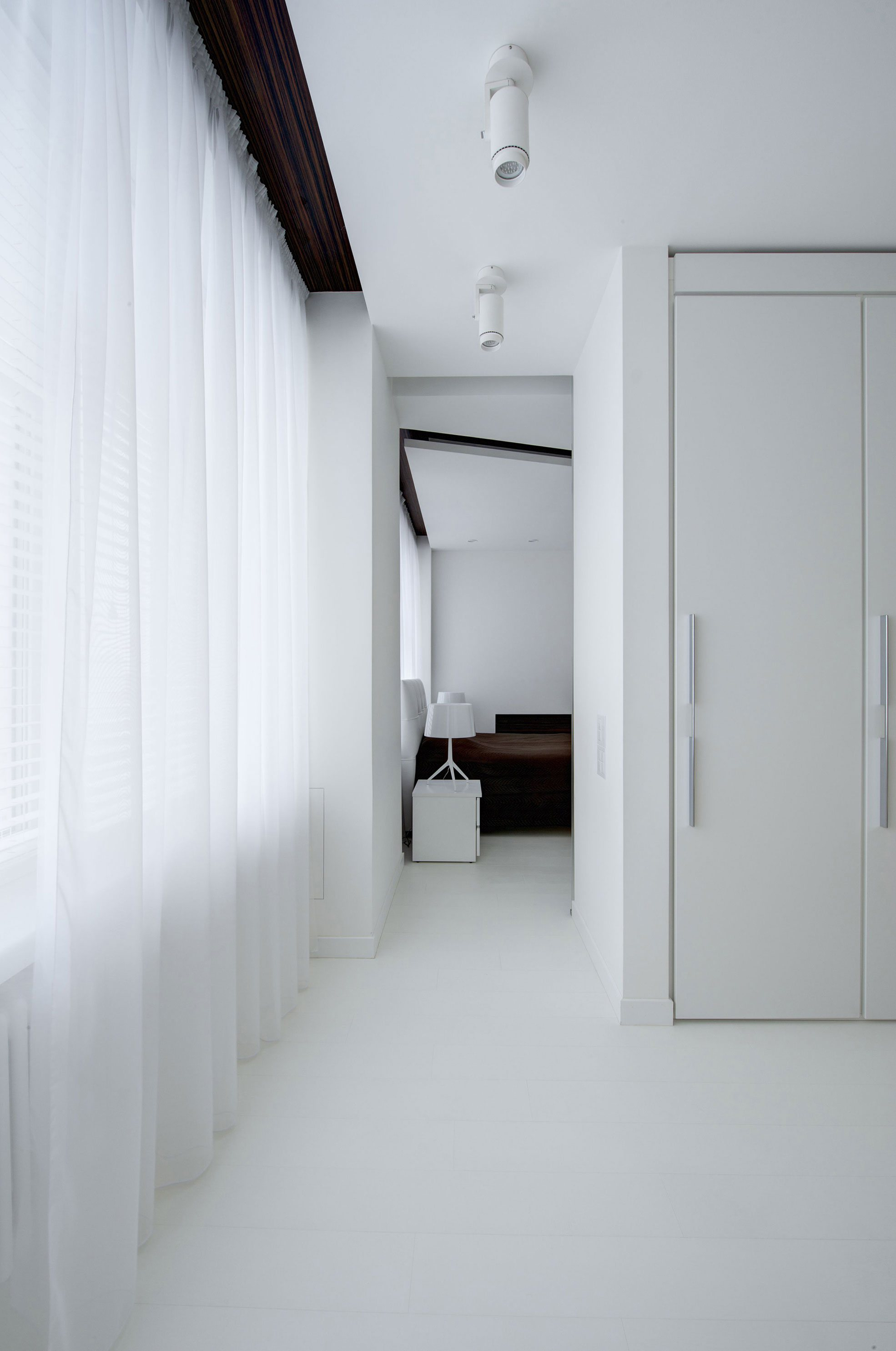 Apartment-Renovation-in-Moscow-08