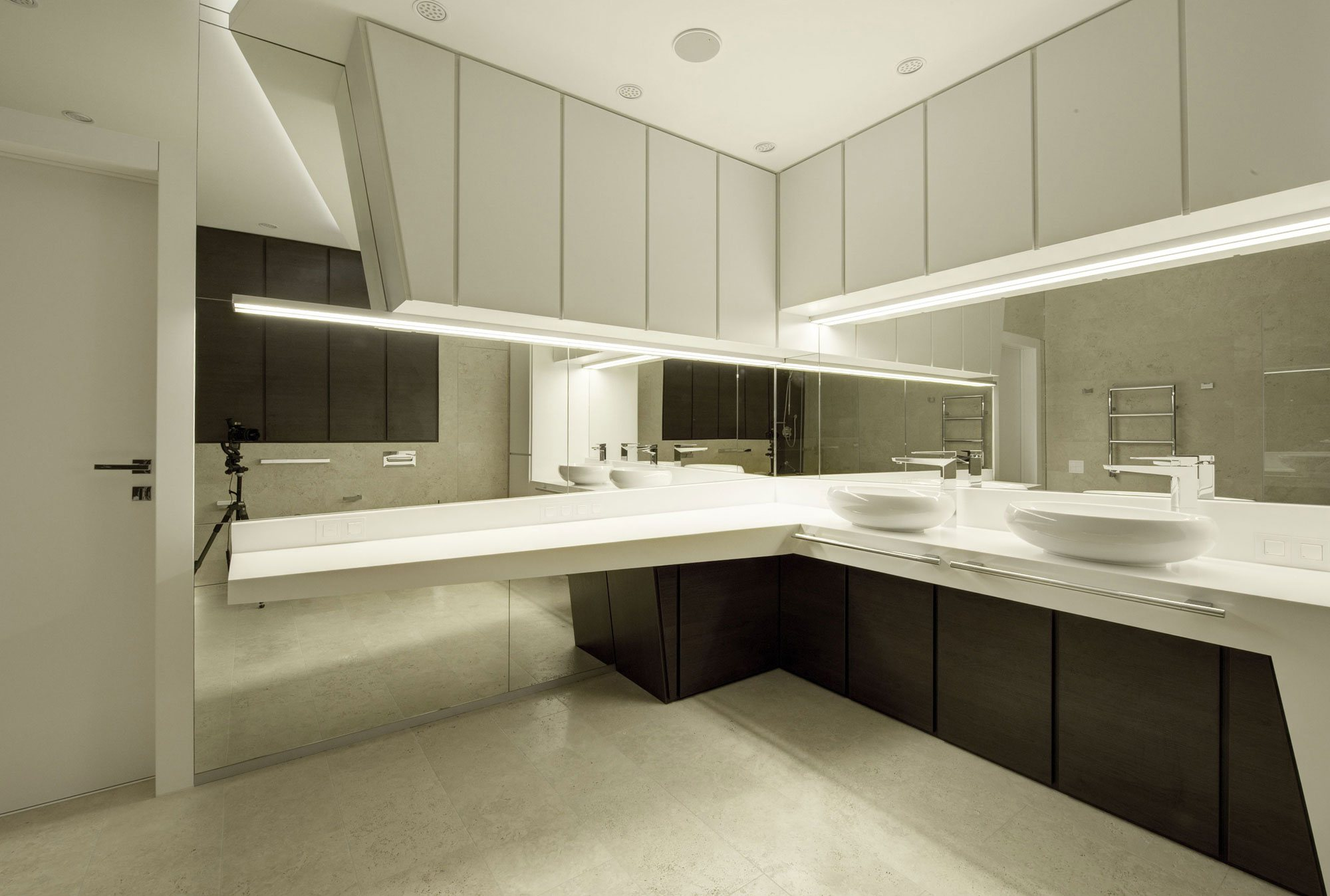 Apartment-Renovation-in-Moscow-11