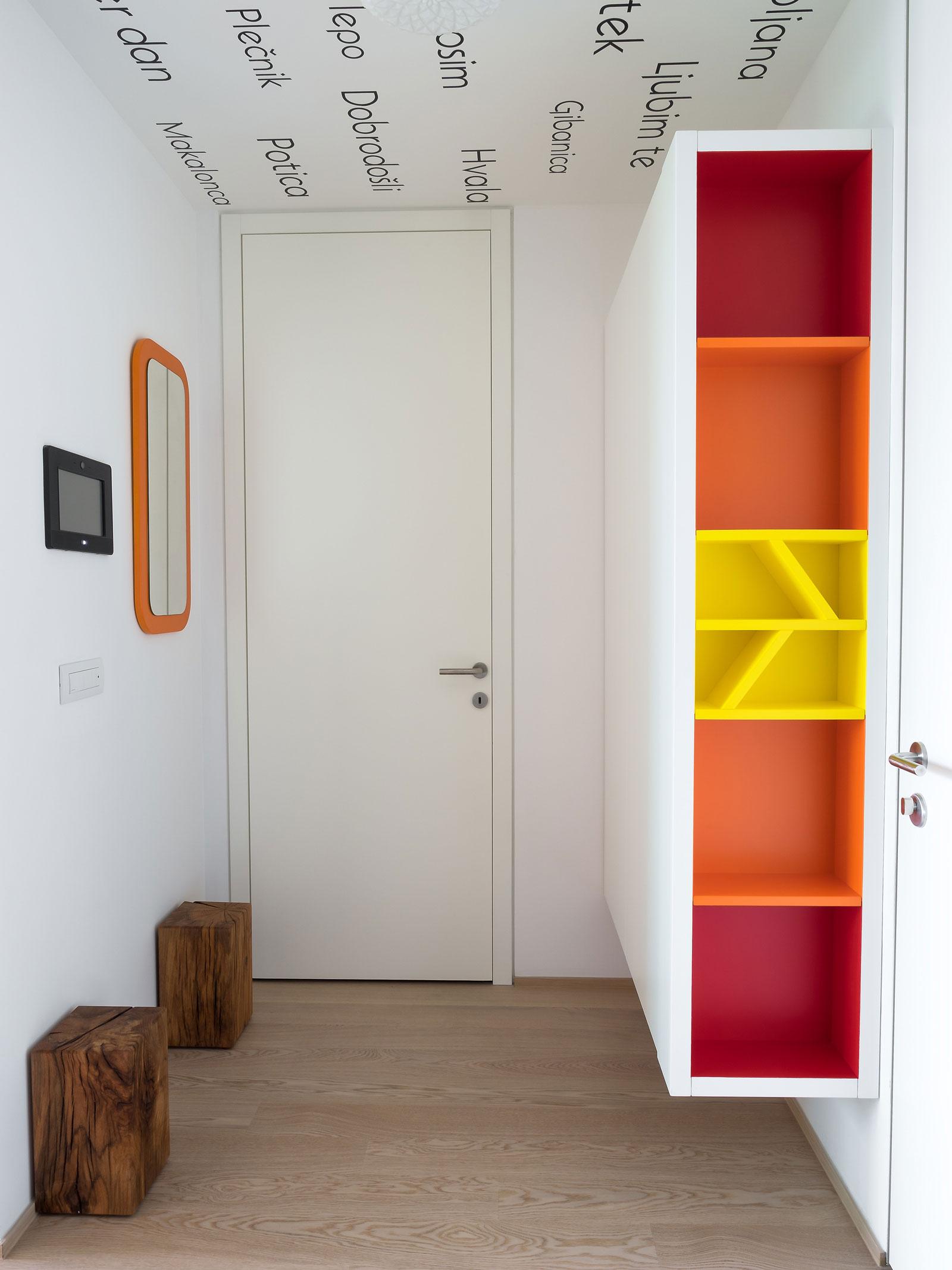 Apartment in Ljubljana by GAO architects-01