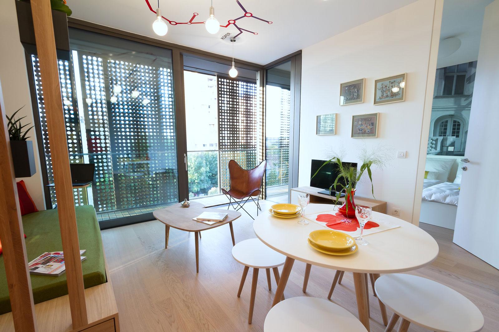 Apartment in Ljubljana by GAO architects-13