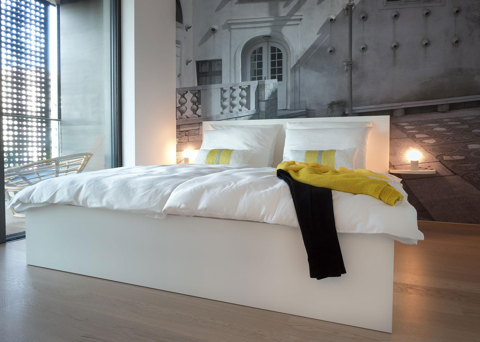 Apartment in Ljubljana by GAO architects-15