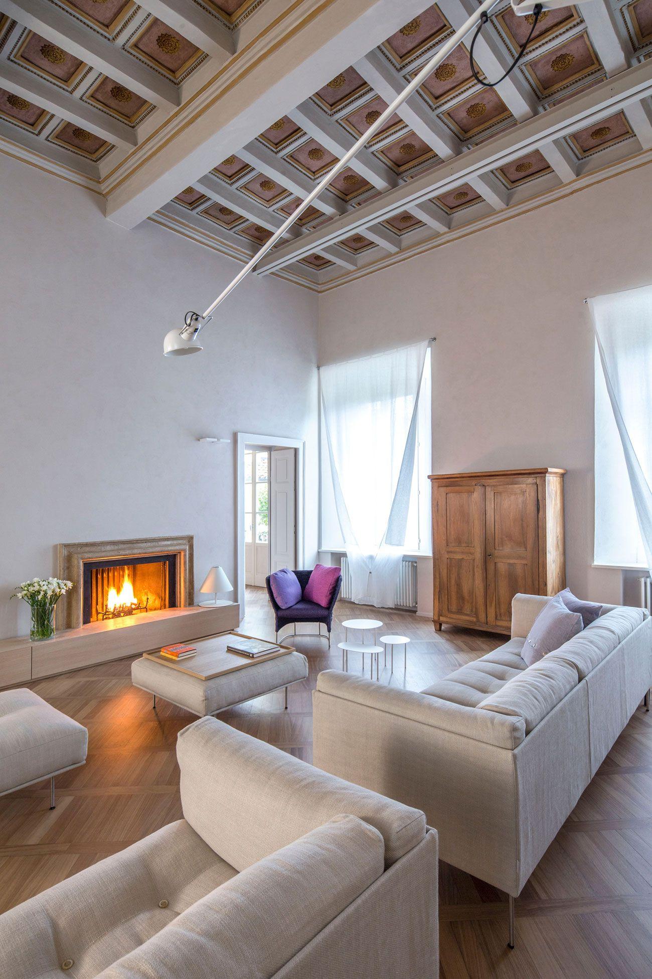 Apartment-in-Piacenza-03