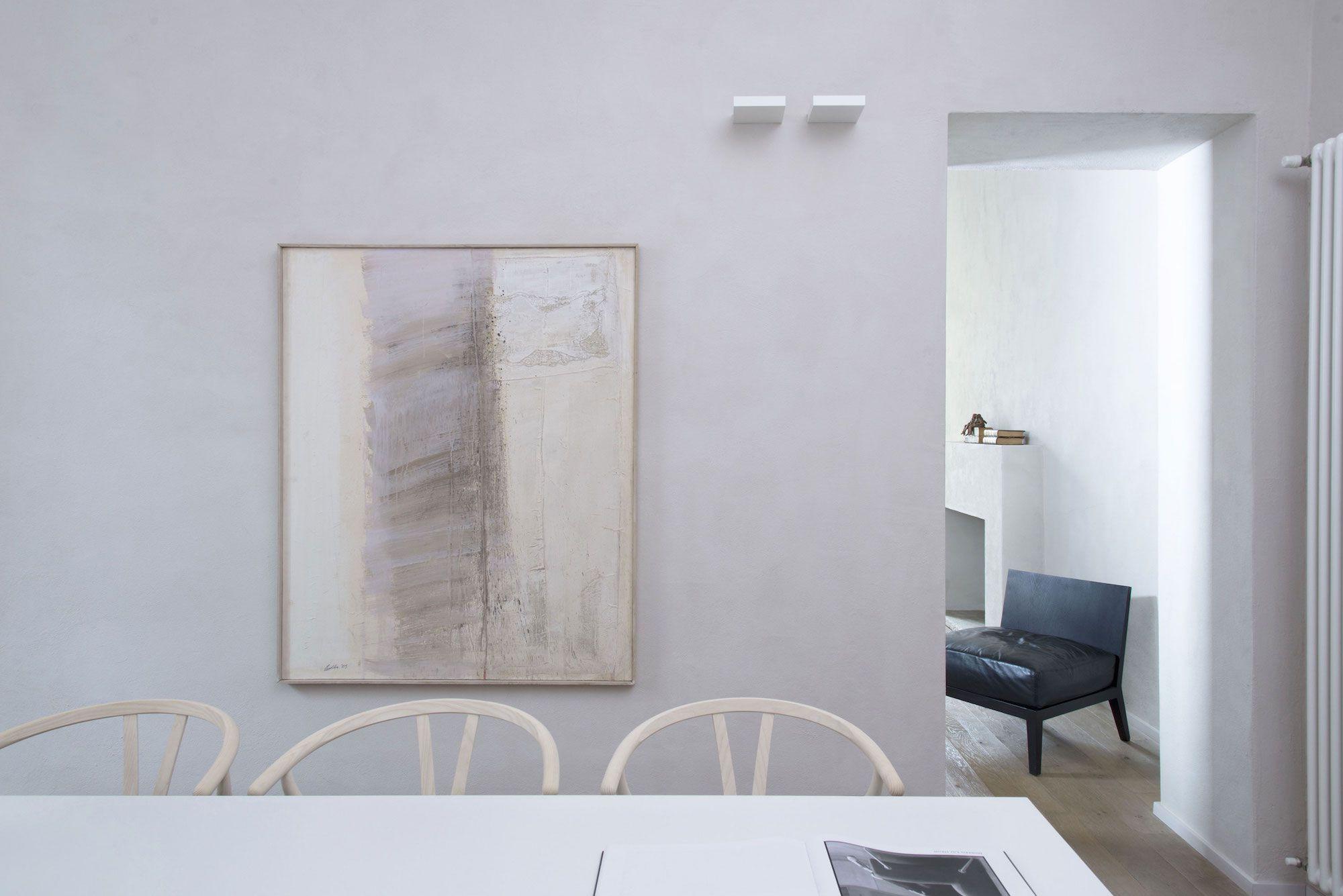 Apartment-in-Piacenza-07