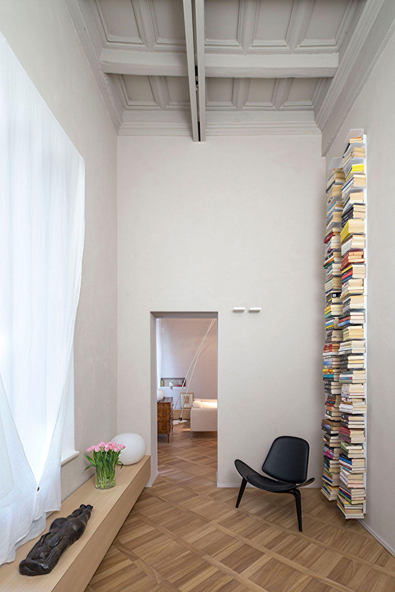 Apartment-in-Piacenza-08