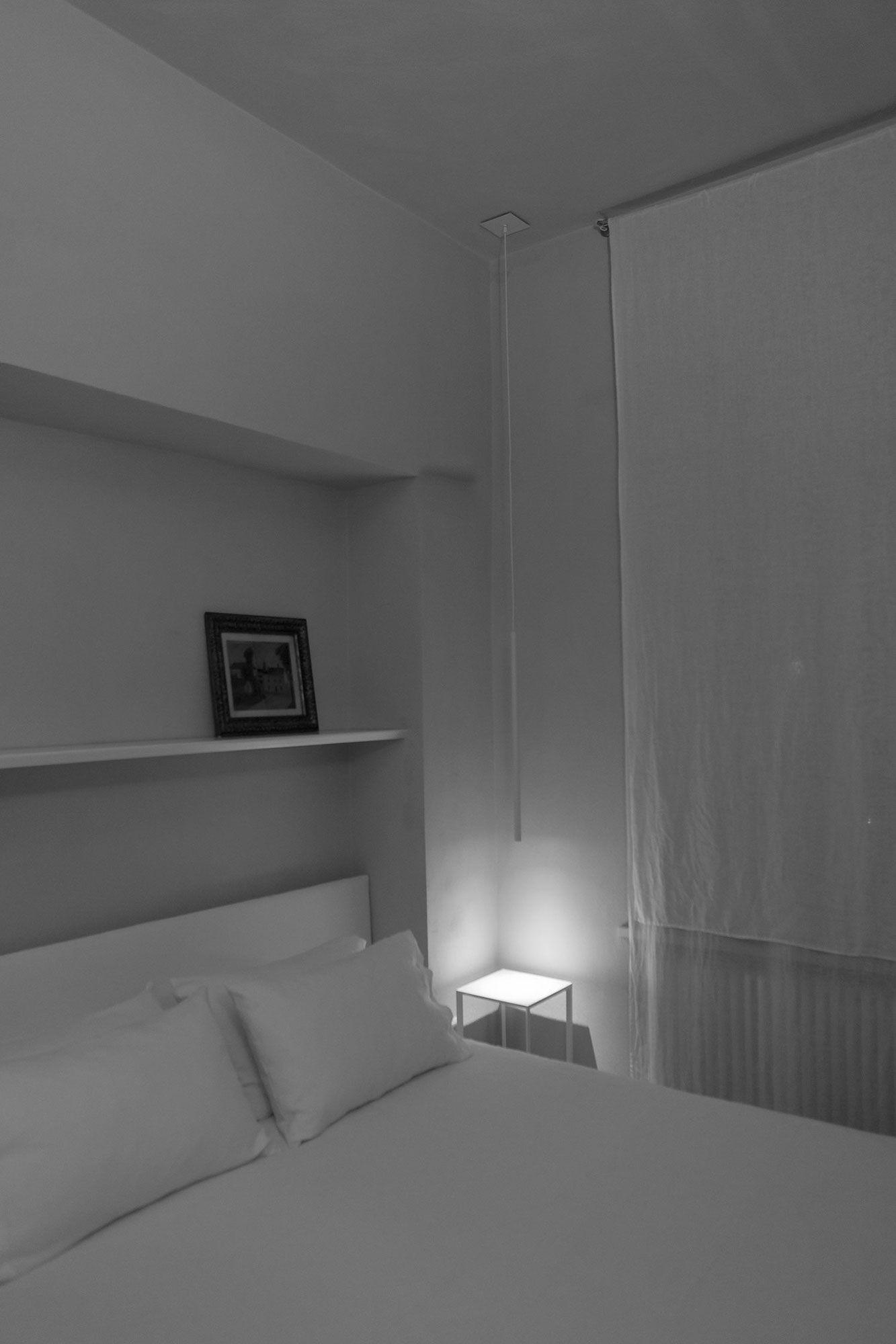 Apartment-in-Piacenza-10