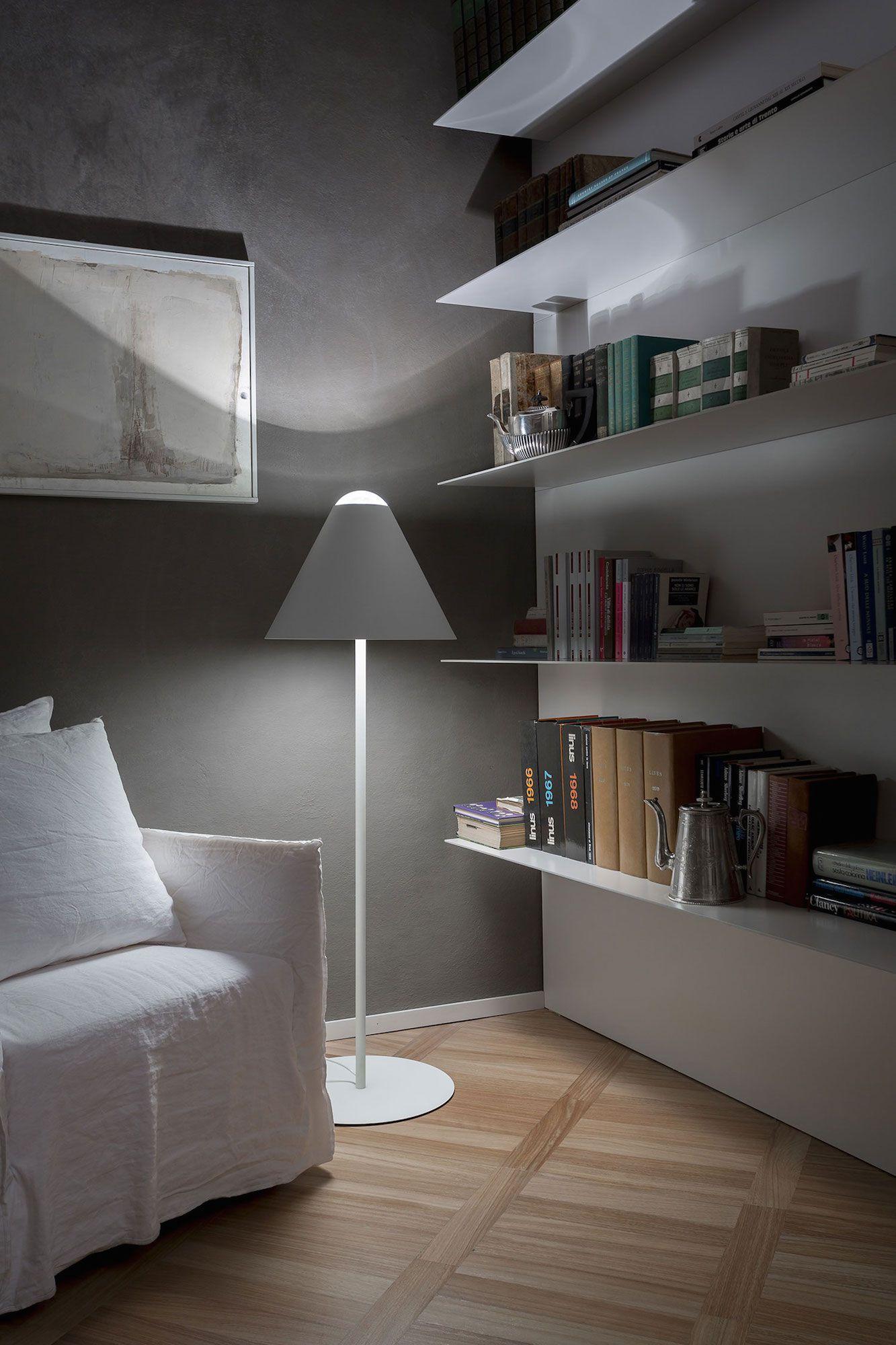 Apartment-in-Piacenza-13