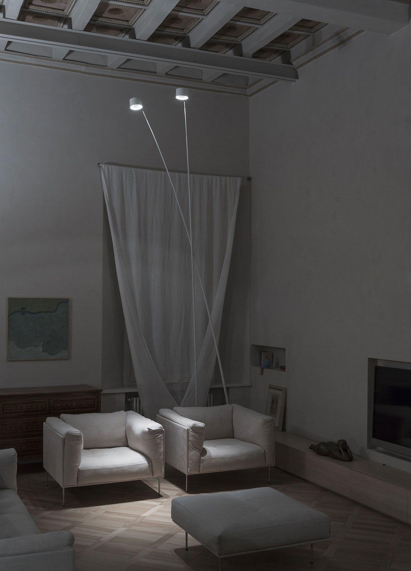 Apartment-in-Piacenza-14