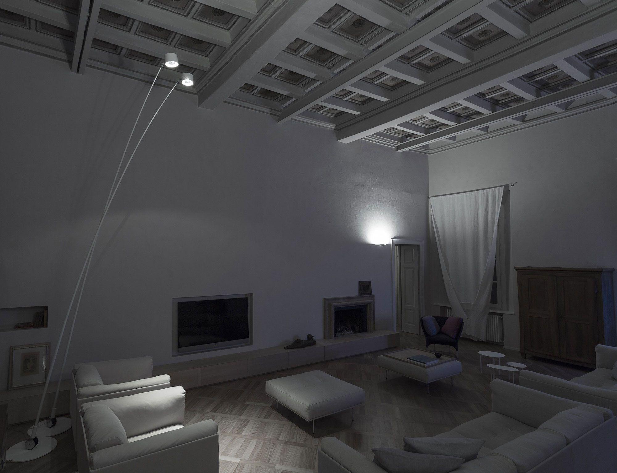 Apartment-in-Piacenza-15