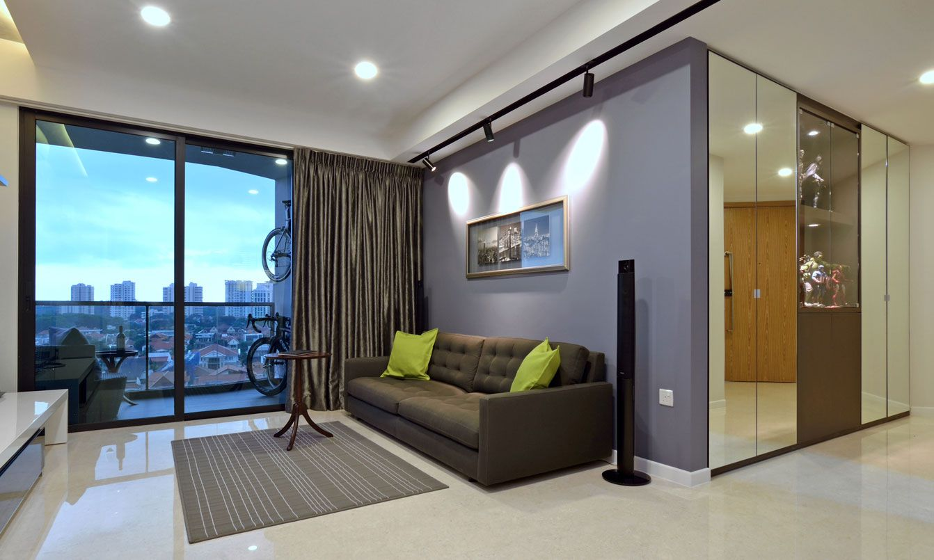 Apartment-in-Singapore-01