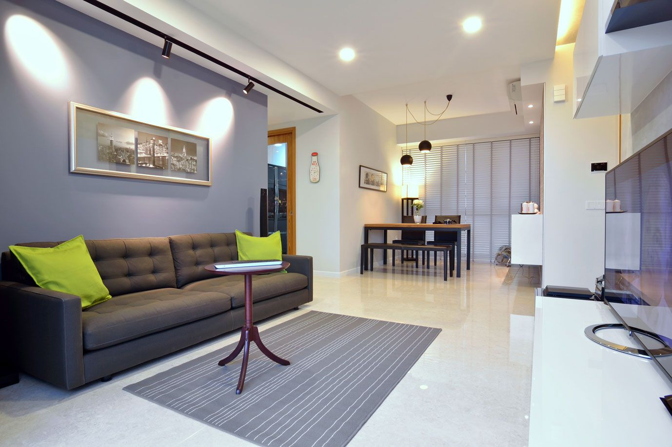 Apartment-in-Singapore-03