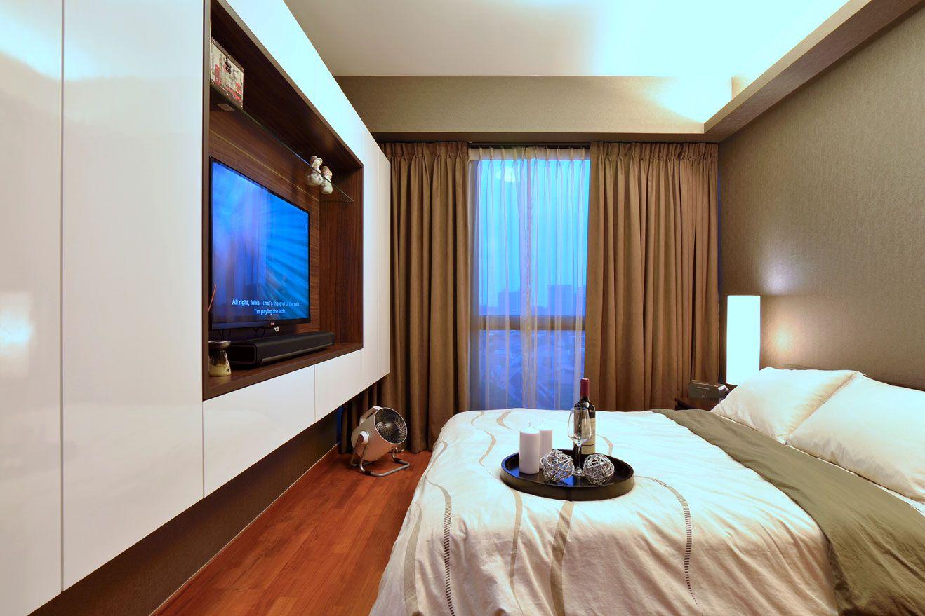 Apartment-in-Singapore-08