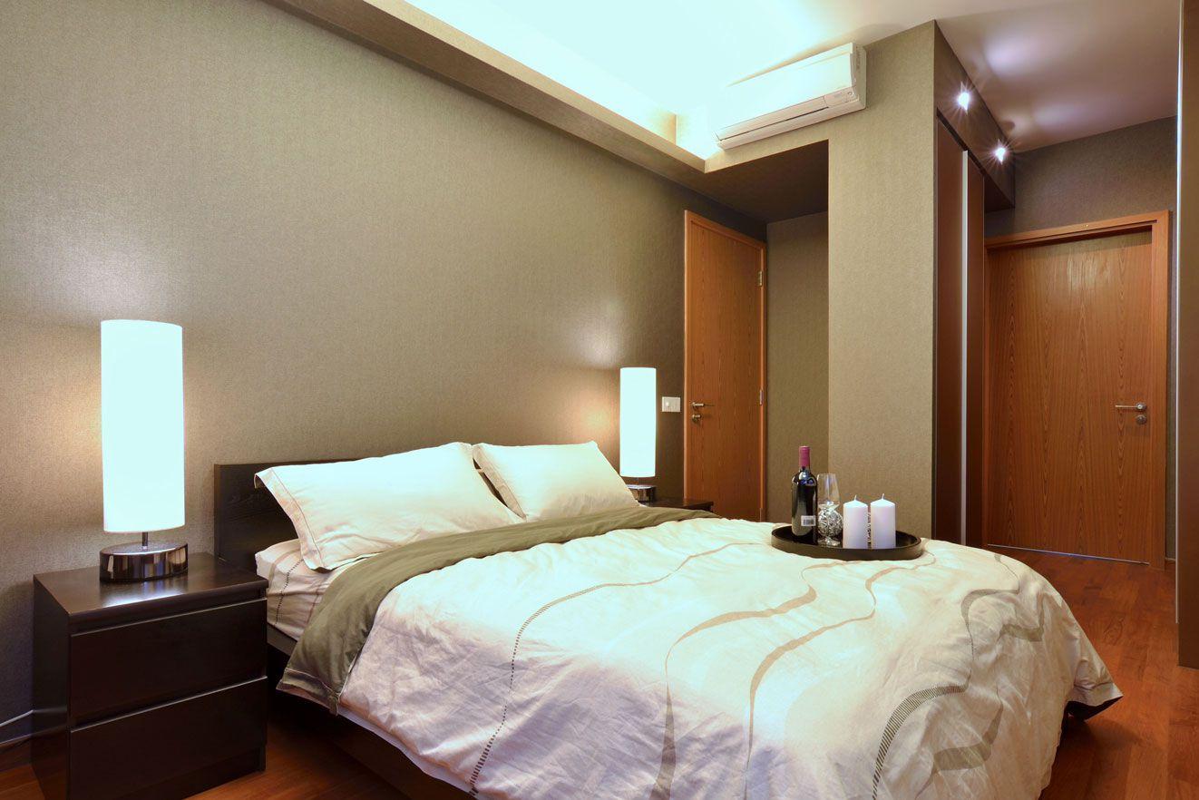 Apartment-in-Singapore-09