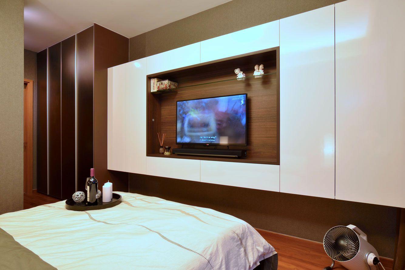 Apartment-in-Singapore-10