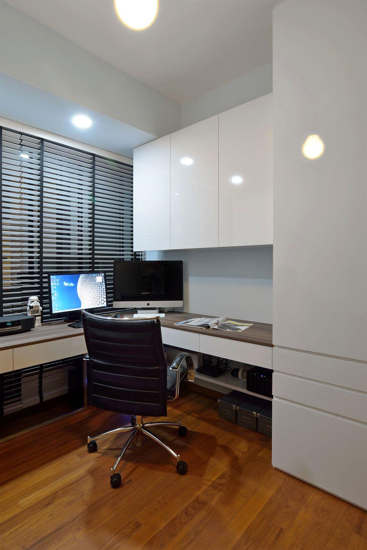 Apartment-in-Singapore-13