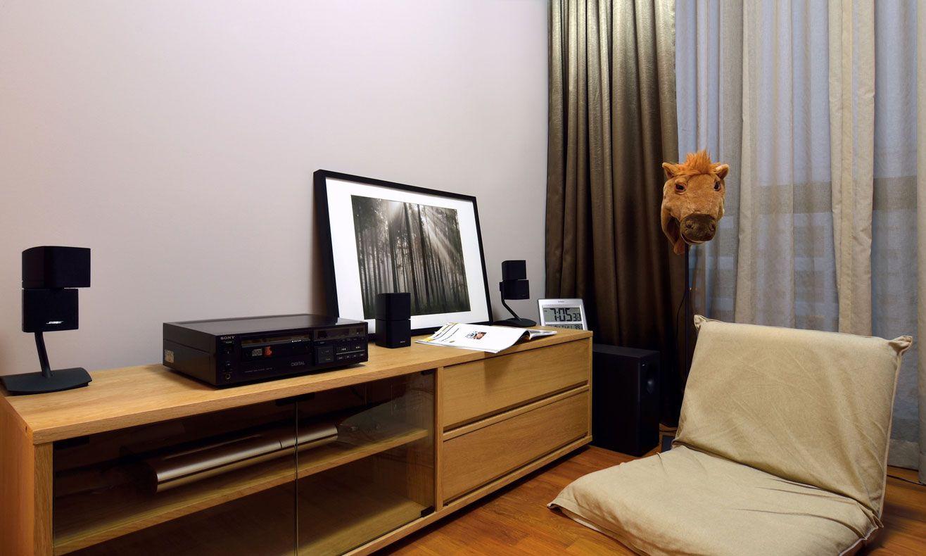 Apartment-in-Singapore-14