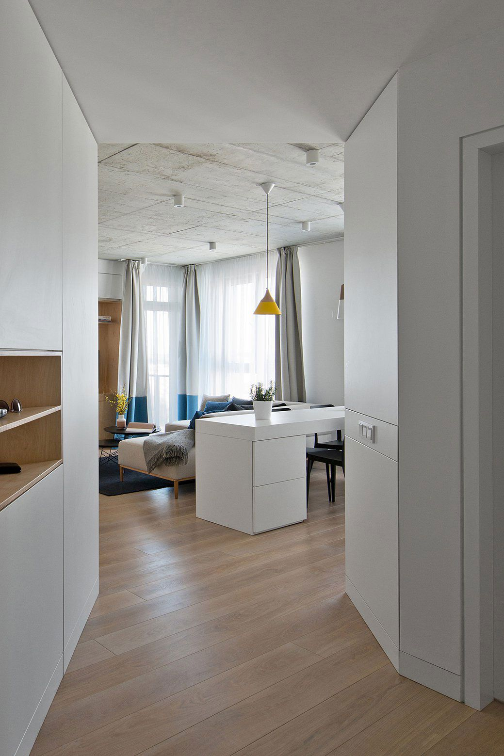 Apartment-in-Vilnius-01
