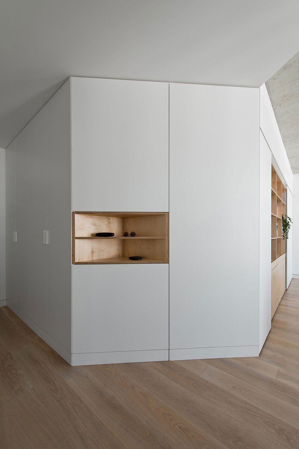 Apartment-in-Vilnius-02
