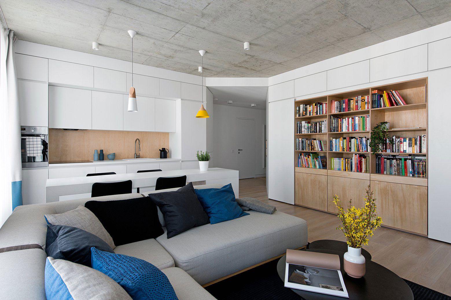 Apartment-in-Vilnius-04