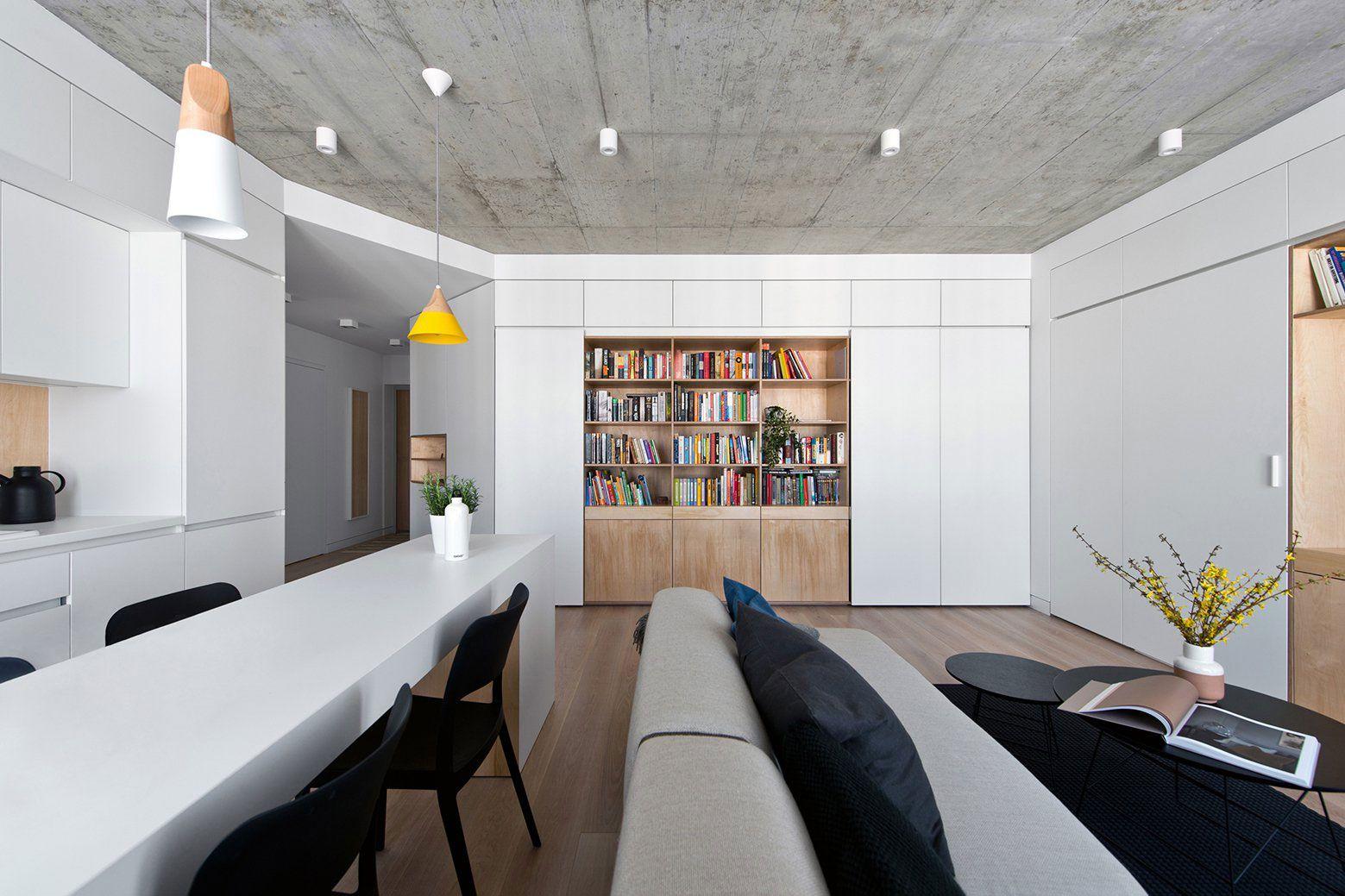 Apartment-in-Vilnius-05