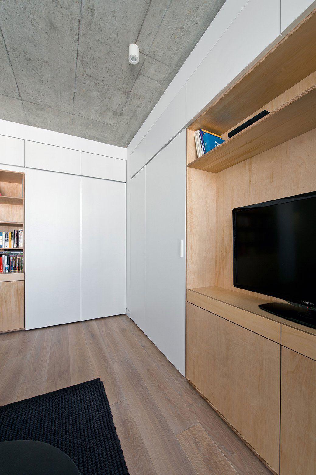 Apartment-in-Vilnius-09